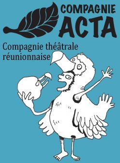 Compagnie ACTA