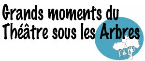 titrememoirmoment